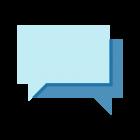Icon core value - Nuchter 2