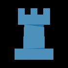 Icon core value - Vakmanschap 2
