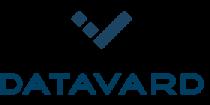 datavard-partner-logo