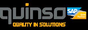 quinso-partner-logo